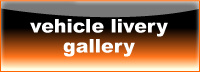 Click here to view Network Signs vehicle livery gallery